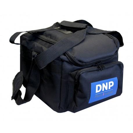 Транспортна чанта QW410