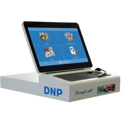 DNP DT-T6mini terminal