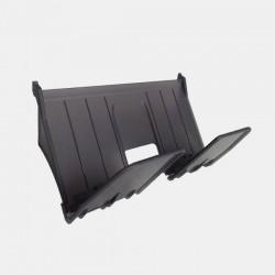 Paper Tray DNP DS620 10х15см